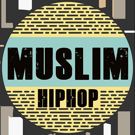 Muslim Hip Hop